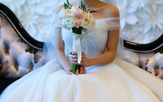 marriage-2150887_1280