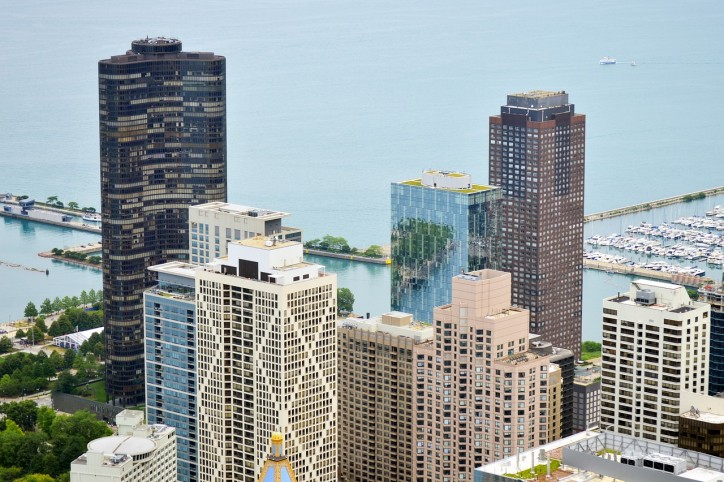 downtown-1567072_1280